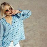 Fashion Fotograf Judith Urban2
