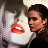 Fashion-Fotograf-Judith-Urban52-1