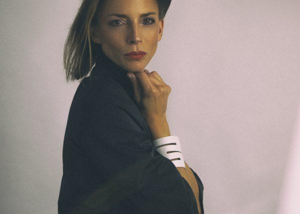 Mode Fotograf Judith Urban