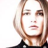 Fashion-Fotografie-Judith-Urban21