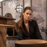 Judith Urban Photography 3 Fashion Editorial10
