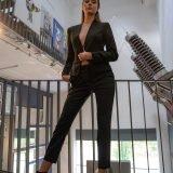 Judith Urban Photography 3 Fashion Editorial4