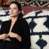 Judith Urban Photography 3 Fashion Editorial7