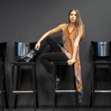 Mode-Fotograf-Judith-Urban11