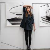 Mode-Fotograf-Judith-Urban15