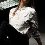 Mode-Fotograf-Judith-Urban9