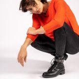 Mode-Fotograf-Judith_Urban21