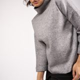 Mode-Fotograf-Judith_Urban26