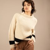 Mode-Fotograf-Judith_Urban4