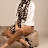 Mode-Fotograf-Judith_Urban5