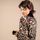 Mode-Fotograf-Judith_Urban6