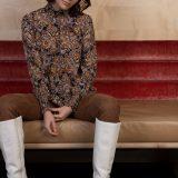 Modefotograf-Judith-Urban7