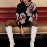 Modefotograf_Judith_Urban25